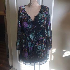 Jessica Simpson  - Dress size XS